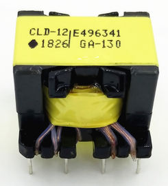 PQ2620 PQ26XX Transformer Electrical Component For LED Driver E496341 Certificated