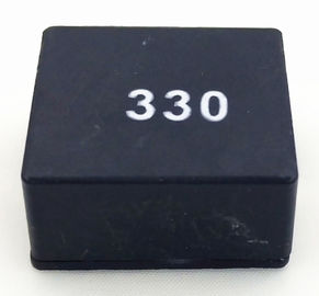 High Power 330 Inductor Durable , High Performance SMD Inductor