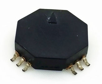 P18 SMD Power Transformer High Temperature Resistant ,  Ferrite Toroidal SMD Transformer