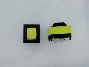 EP13 SMD Power Transformer Small Idle Current Strong Load Capacity